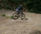 Mountainbikearena
